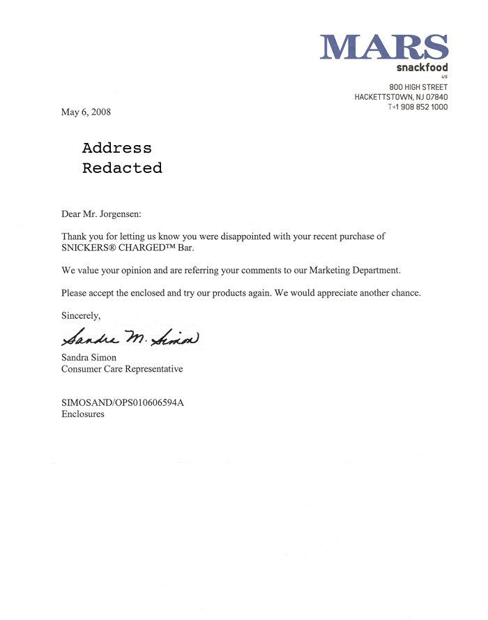 How To Add Enclosures To A Business Letter