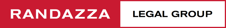 The logo of the Randazza Legal Group. Click to visit their site.